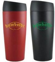 824 - 16 oz. Matte Finish-Colors